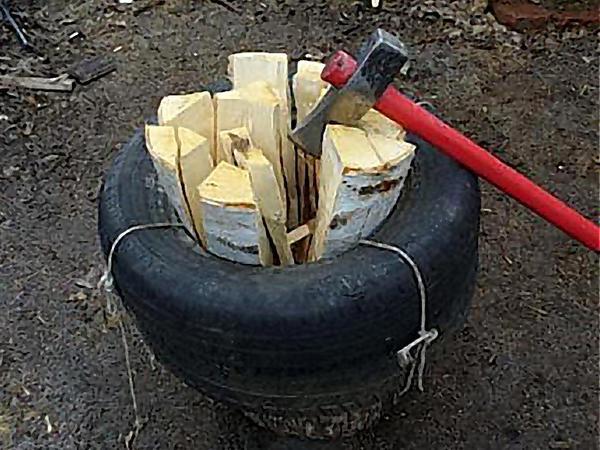 Обшивка металлосайдингом деревянного дома